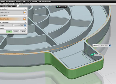 CAD Course In Delhi   CNC Training   Engineering-Drawing Institute